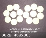 2 Strand Hadd String (624 x 513) (468 x 385).jpg - 38kB