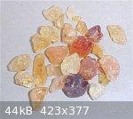 Gum Arabic.jpg - 44kB