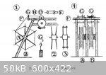 Winding Machine (600 x 422).jpg - 50kB