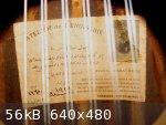 Label (Small).jpg - 56kB