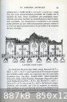 La Musique Arabe par Habib Hassan Touma page 39.jpg - 887kB