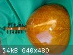 1110-wood-L.jpg - 54kB