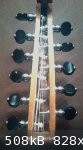 OUD_with_Dulcimer_Tuners.jpg - 508kB