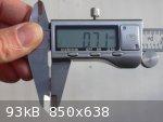 DSCN0053.jpg - 93kB