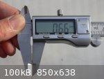 DSCN0055.jpg - 100kB
