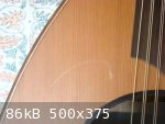 DSC02811.jpg - 86kB