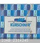 KurschForg2.jpg - 23kB