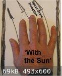 With the Sun (493 x 600).jpg - 69kB