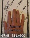 Against the Sun (481 x 600).jpg - 67kB