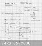 scan0016 (557 x 600).jpg - 74kB
