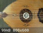DSCN5700 (Medium).jpg - 99kB